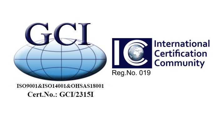 pops_GCI_ICC