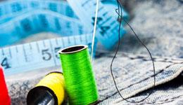 Repairs & alternations